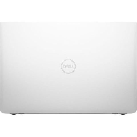 New Dell Inspiron 15 5570