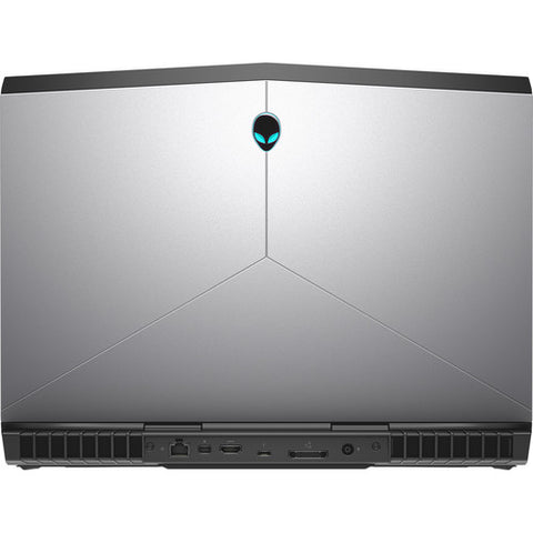 Refurbished Dell Alienware 15 R4