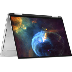 Dell XPS 13 9310 2-in-1 i7-1165G7 16Gb 512Gb SSD 13.4