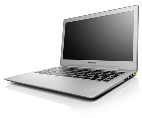 Refurbished Lenovo U330p 59393489