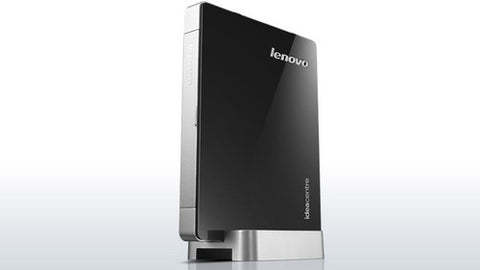 Refurbished Lenovo Q190 57331632
