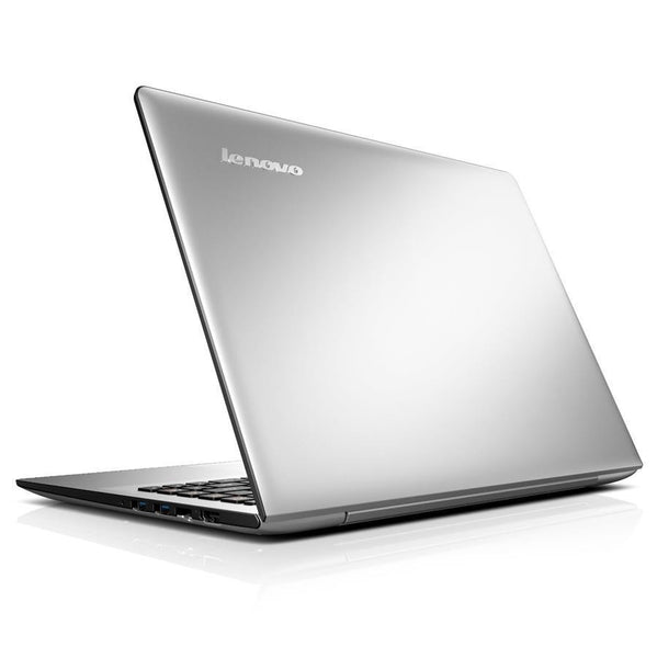 Refurbished Lenovo U41-70 80JV0028UK