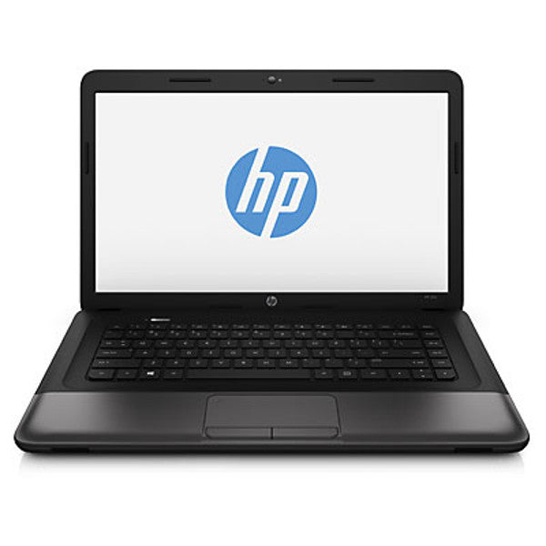 "HP 250 Intel i3-3110M dual core 4Gb 500Gb 15.6"" LED Windows 8"