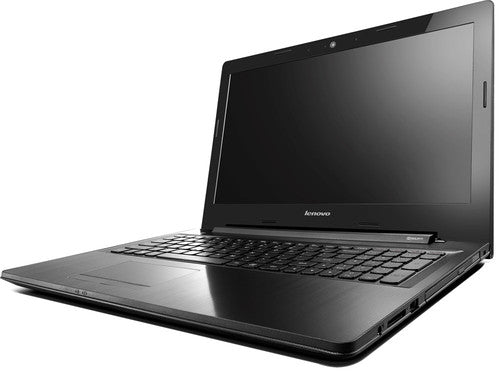 Refurbished Lenovo Z50-70 59442525