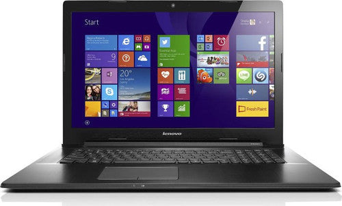 Refurbished Lenovo G70-70 80HW00A1NX