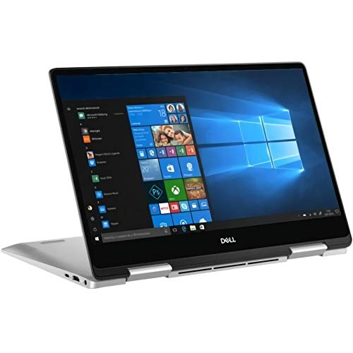 "Dell Inspiron 13 7386 2-in-1 Intel i7-8565U 13.3"" FHD Windows 10"