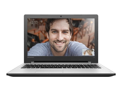 "Lenovo 320-15ABR AMD A12-9720P 2Tb 8Gb 15.6"" FHD W10 80XS0097UK"