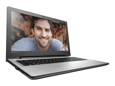 "Lenovo Ideapad 320-15ABR AMD A12-9720P 2Tb 8Gb 15.6"" FHD Grey W10"