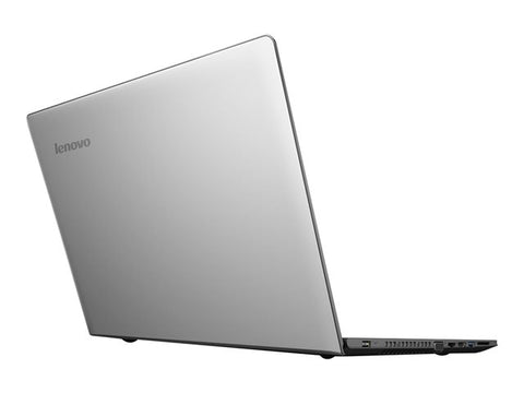 "Lenovo Ideapad 320-15ABR AMD A12 8Gb 2Tb 15.6"" FHD W10 80XS0097UK"