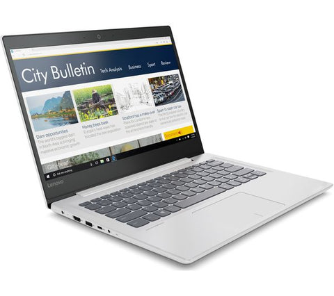 Refurbished Lenovo Ideapad 320S-14IKB