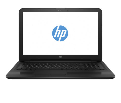 "HP Notebook 15-AY078NA N3710 1Tb 4Gb 15.6"" LED W10 1BW60EA"
