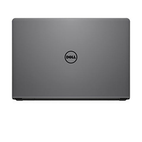 "Dell Inspiron 15 3567 i3-6006U 4Gb 500Gb 15.6"" Foggy Night W10"
