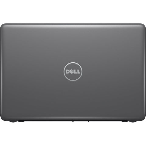 "Dell Inspiron 15 3567 Intel i3-6006U 4Gb 1Tb 15.6"" HD Foggy Night W10"