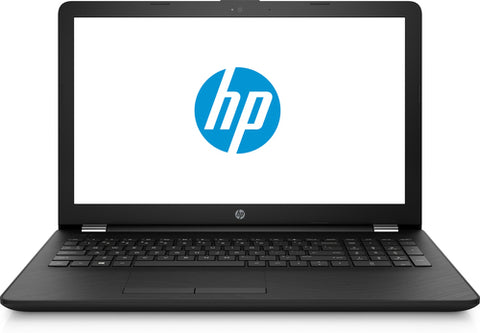 "HP Notebook 15-bw505na AMD A4-9120 1Tb 4Gb 15.6"" FHD W10 3CD32EA"