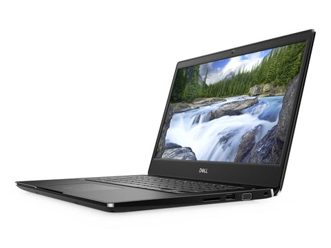 "Dell Latitude 14 5490 Intel i5-8250U 8Gb 256Gb SSD 14"" FHD W10P"