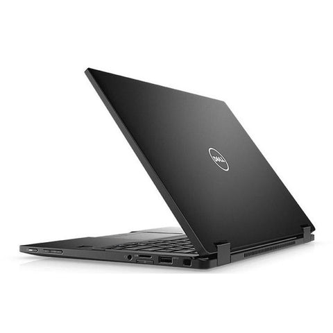 "Dell Latitude 12 5289 2-in-1 i7-7600U 16Gb 256Gb SSD 12.5"" touch W10P"