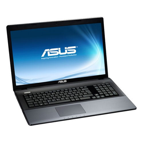 "Asus K95VB i7-3630QM quad 18.4"" FHD GT 740M Windows 8 K95VB-YZ025H"