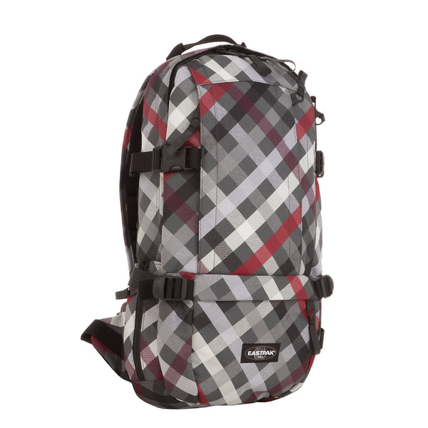 "Eastpak Floyd 15"" Laptop Bag - Coloured Striped EK201465"
