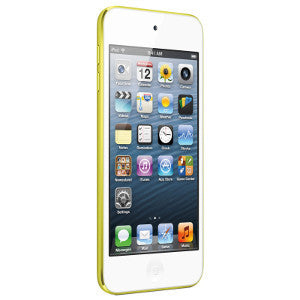 Apple iPod Touch 32Gb 5th gen yellow MD714BT/Grade A A