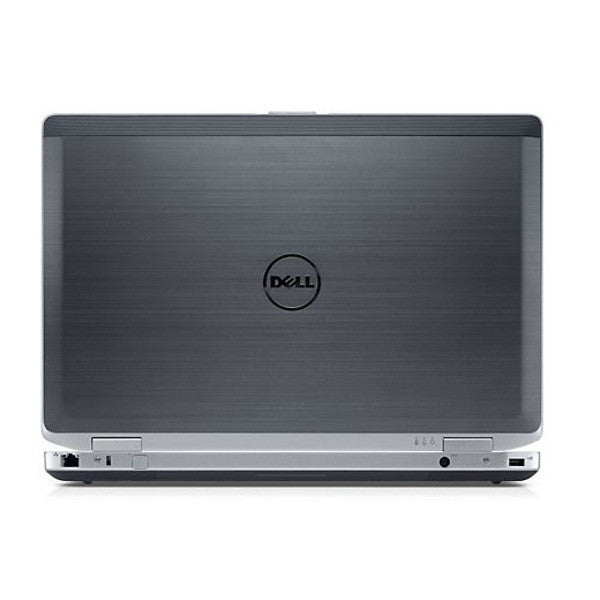 Dell Latitude E6530 i3-3130M 2.6GHz dual 16Gb 3G comms W7P