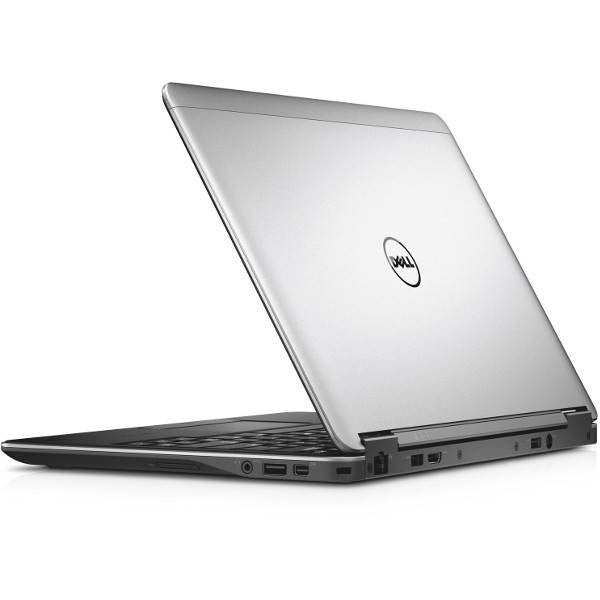 "Dell Latitude E7240 i3-4010U 256Gb SSD 8Gb 12.5"" W7P"