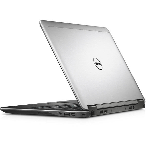 Dell Latitude E7240 8Gb i7-4600U SSD W7P