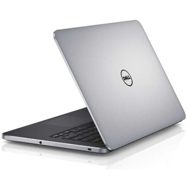 "Dell XPS 14 0.81"" thin i5-3337U 8Gb 14"" 900p W8 Pro"