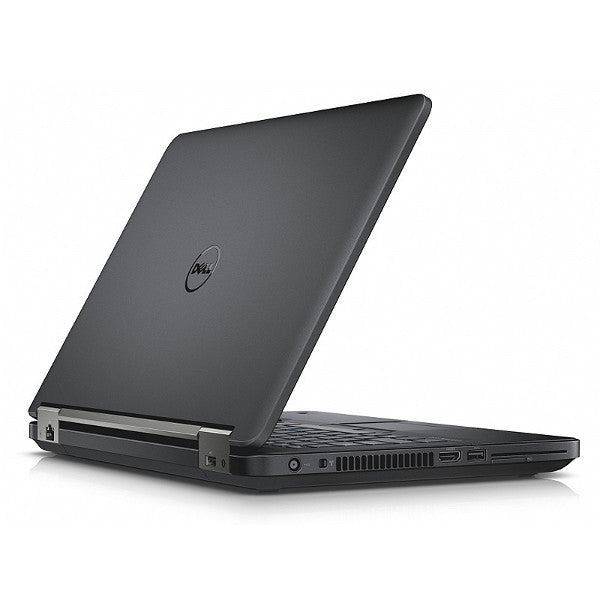 "Refurbished Dell Latitude 14 E5440 Intel Core i5-4310U 4Gb 320Gb 14"" nVidia W10P NORDIC"