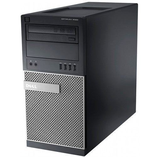 Dell Optiplex 9020 MT i3-4130 dual 4Gb 500Gb Win 8.1 Pro