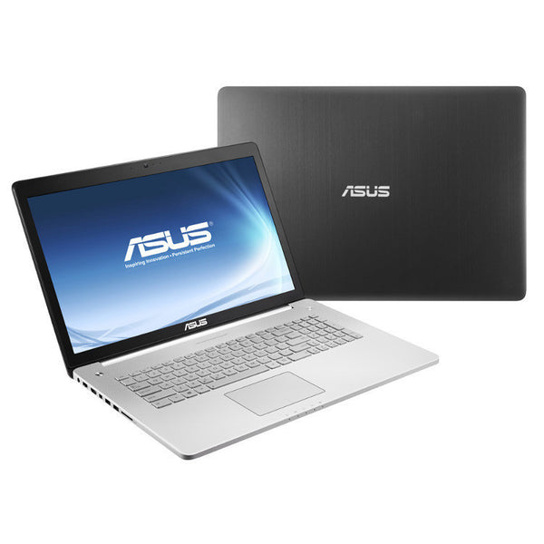 Asus Transformer Book T300LA i7-4500U 1080P touchscreen T300LA-C4019H