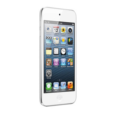 Apple iPod Touch 32Gb 5th gen md720bt white grade B
