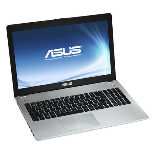 "Asus N56VM 15.6"" laptop i7-3610QM quad 6Gb 500Gb GeForce GT630M 2Gb Windows 7"