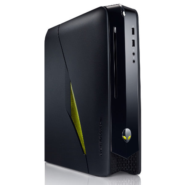 Refurbished Dell Alienware X51 R2 i7 8Gb 1Tb GeForce GTX 760 Win 8.1