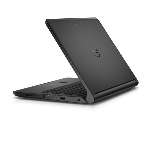 Refurbished Dell Latitude 13 3340