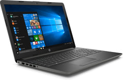 Refurbished HP Notebook 15-db0007na 4AR71EA