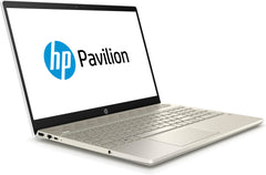 Refurbished HP Pavilion 15-cw0999na 4BA30EA