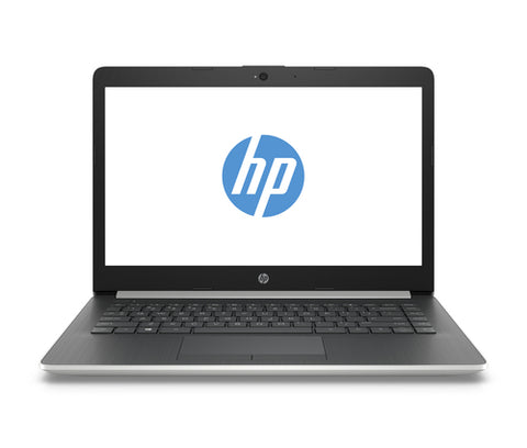 Refurbished HP Notebook 14-ck0024na 5EV09EA
