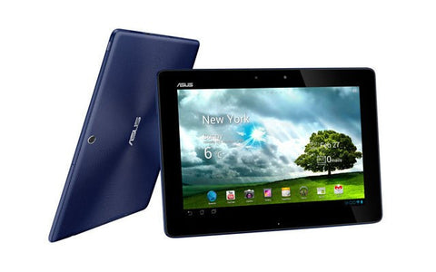 Refurbished Asus TF300T-1A105A