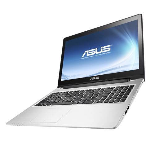 Asus S550CA i3-3217U 4Gb touch No OS S550CA-CJ002