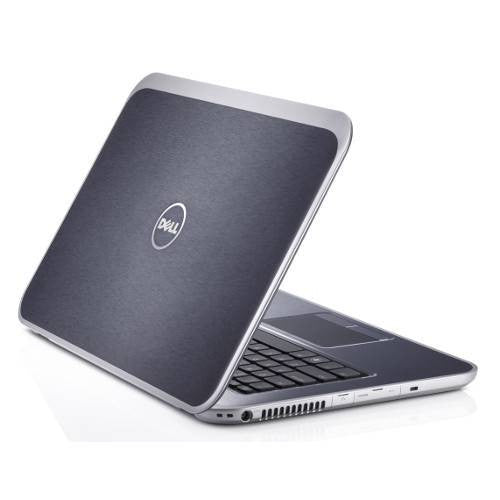 "Dell Inspiron 14z Ultrabook Intel i7-3537U 8Gb SSD 14.0"" W8"