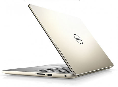 "Dell Inspiron 15 7560 i7-7500U 1Tb 128Gb SSD 15.6"" FHD GeForce W10"