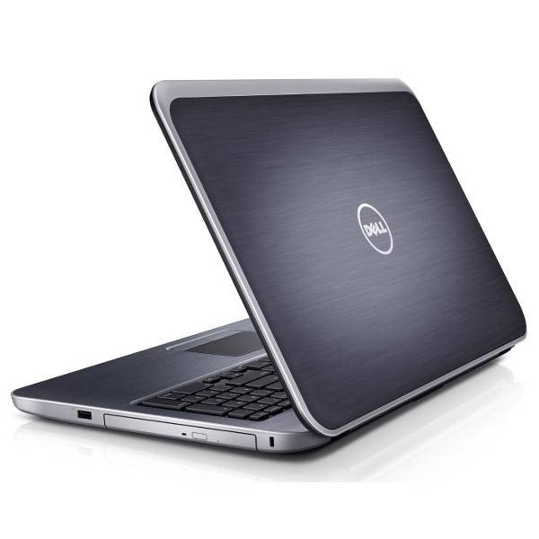 "Dell Inspiron 17R 5737 Intel i5-4200U 8Gb 17.3"" AMD 8870M Win 8.1"