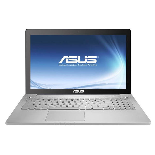 "Asus N550LF i7-4500U 15.6"" touch Windows 8 N550LF-CK108H"