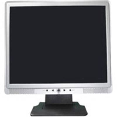 "AOC High Grade 1735 17"" TFT monitor VGA 1280 x 1024"