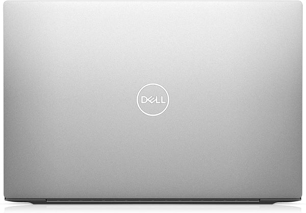 "Dell XPS 13 9300 i7-1065G7 16Gb 1Tb SSD 13.4"" FHD+ Touch W10"