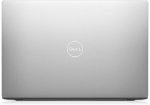 "Dell XPS 13 9300 Intel i7-1065G7 16Gb 1Tb SSD 13.4"" UHD+ Touch W10"