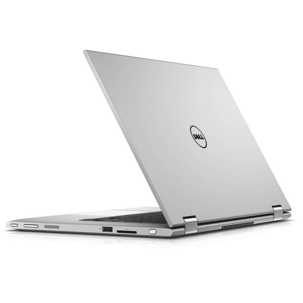 "Dell Inspiron 13 7347 2-in-1 8Gb/500Gb i5 13.3"" 1080P touch Windows 8.1"