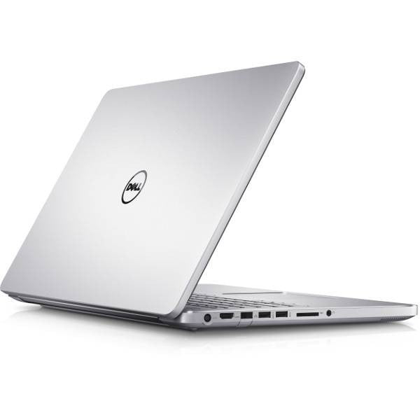 "Refurbished Dell Inspiron 15 7537 i7 8Gb 1Tb 15.6"" touch GT 750M W8.1"