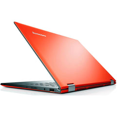 "Lenovo Yoga 2 11 11.6"" touch HD i3-4012Y 4Gb 500Gb Windows 8.1 59430719"