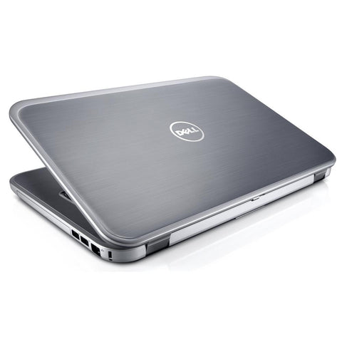 Dell Inspiron 15R 5520 i5-3210M 1Tb 6Gb 15.6in AMD 7670M 1Gb Windows 7 Pro 3yr